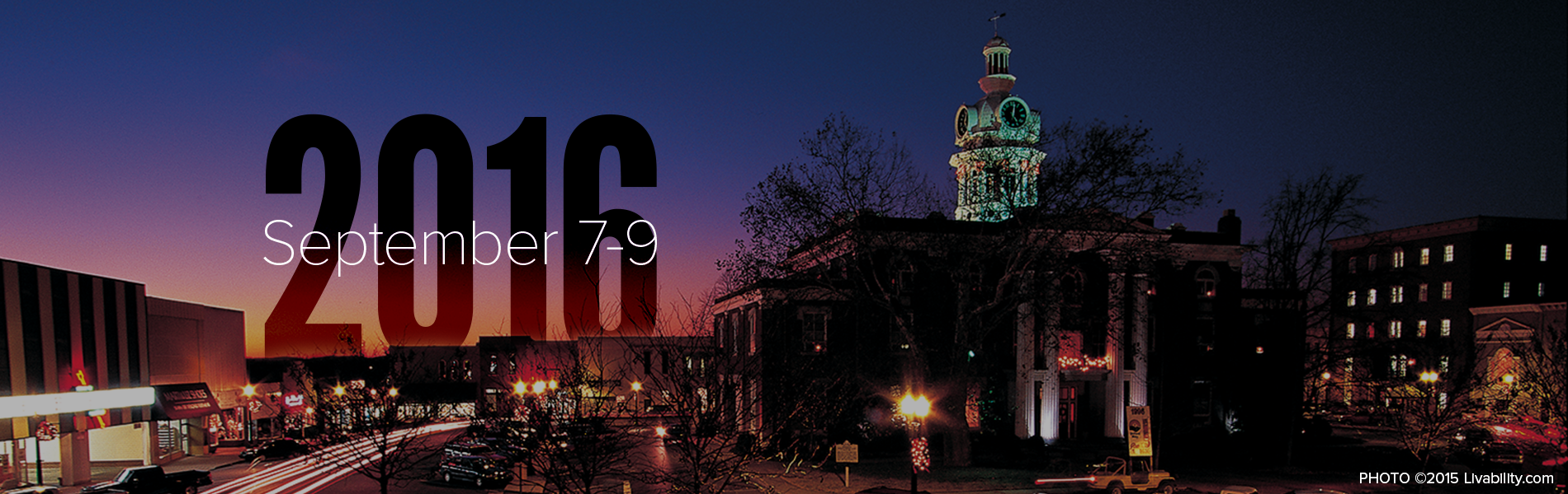 Interested in sponsoring the @GHSAHQ Annual meeting in #Nashville ...